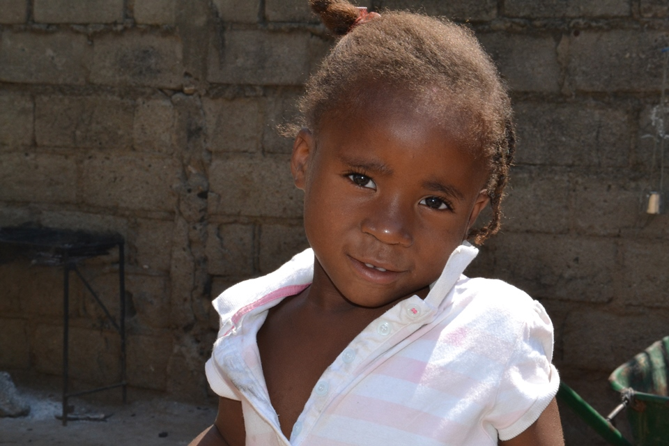 World Help Child Sponsorship
