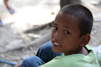 World Help Philippines Disaster Relief
