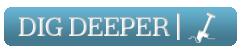 Deeper - World Help