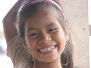 Peru - World Help - thumb