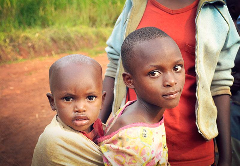 Rebuilding-Rwanda-Children