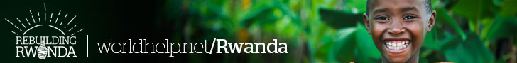 Rebuilding-Rwanda_Banner-Ad_728x90