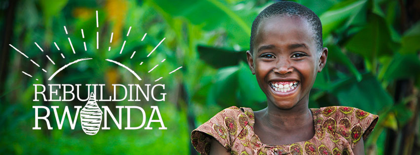 Rebuilding-Rwanda_FB-Cover-Photo_851x315