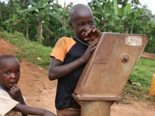 Uganda - causelife - thumb