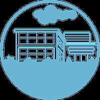 Community-Center