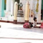 Myanmar - World Help
