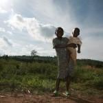 Rebuild Rwanda - thumb