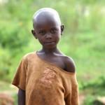 Rwanda - World Help - thumb
