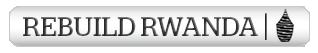 Rebuild Rwanda | World Help