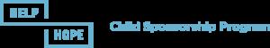 CSP-Logo-Blue