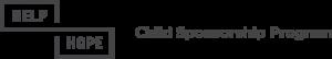 CSP-Logo-Charcoal
