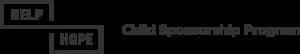 CSP-Logo-Slate