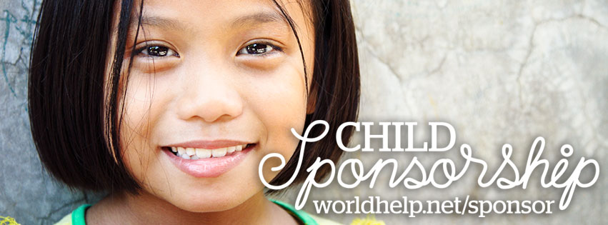 Child-Sponsorship_FB-Cover_851x315