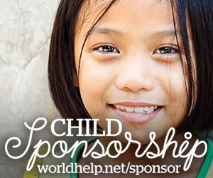 Child-Sponsorship_Wide-Ad_300x250