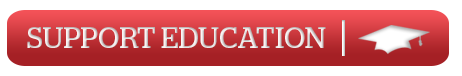 Nigeria_Support-Education_Button