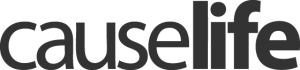 causelife-logo-slate
