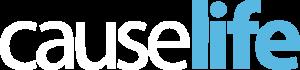 causelife-logo