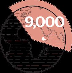 ethiopia statistic world help 2