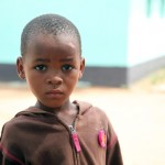 Children of genocide - World Help