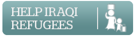 Help Iraqi Refugees