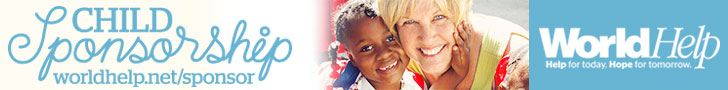 Child-Sponsorship_Banner_728x90