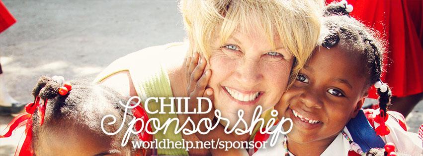 Child-Sponsorship_FB-Cover_851x315