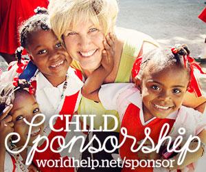 Child-Sponsorship_Wide-Ad_300x250
