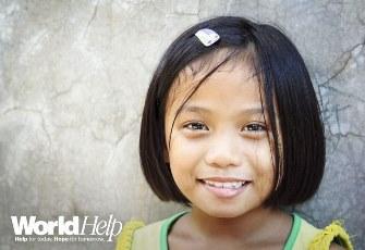 Does International Child Sponsorship Really Work