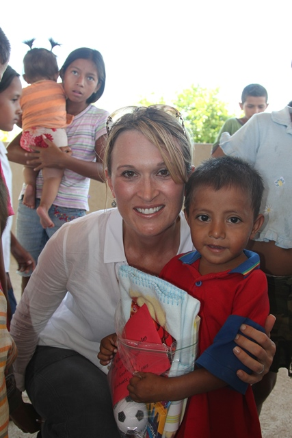 Guatemala Child Sponsorship - World Help