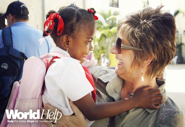 Sponsorship - Haiti 2 web