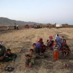 Iraqi refugees - World Help