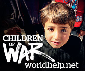 Children-of-War_Wide-Ad