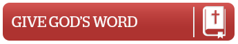 IDOP-Give_God's_Word_Button