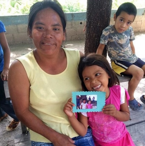 Guatemala medical outreach - World Help