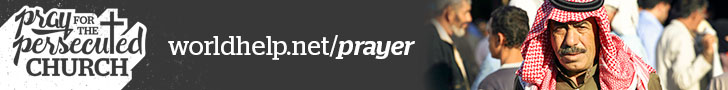 Pray-for-Persecuted-Church_Banner_728x90