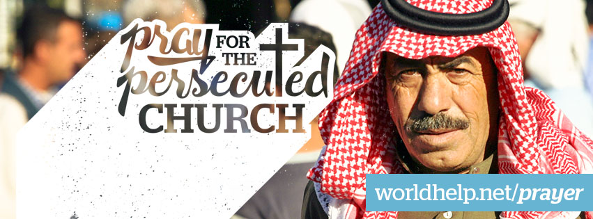 Pray-for-Persecuted-Church_FB-Cover_851x315