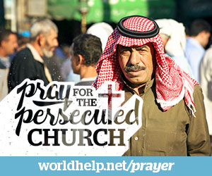 Pray-for-Persecuted-Church_Wide-Ad_300x250