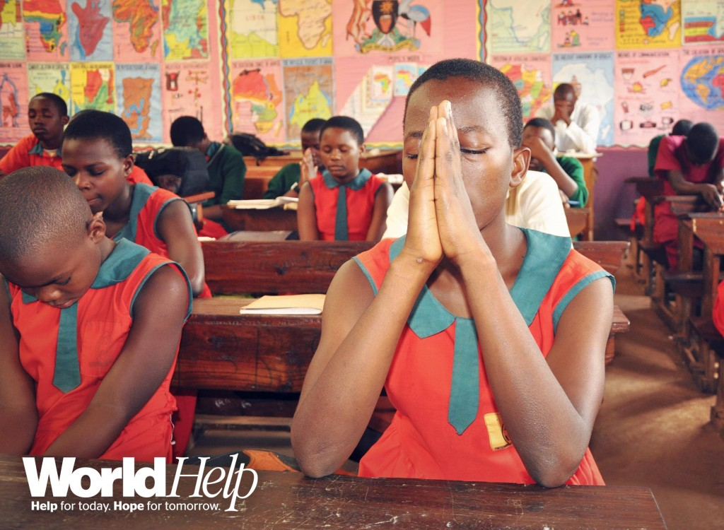 pray-for-persecuted-church_Photo Pack_6