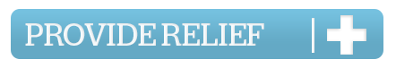 provide-relief_button