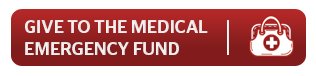 Medical Emergency Fund