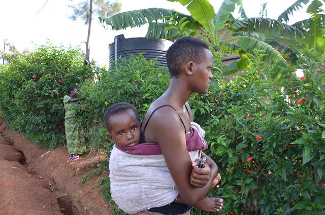 Rwanda_Nov_2013_CMB_0097
