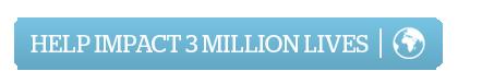 impact-3-million-lives_button