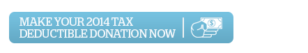 make-your-2014-tax-deductible-donation-now_button