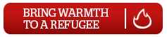 Bring-Warmth-to-a-Refugee