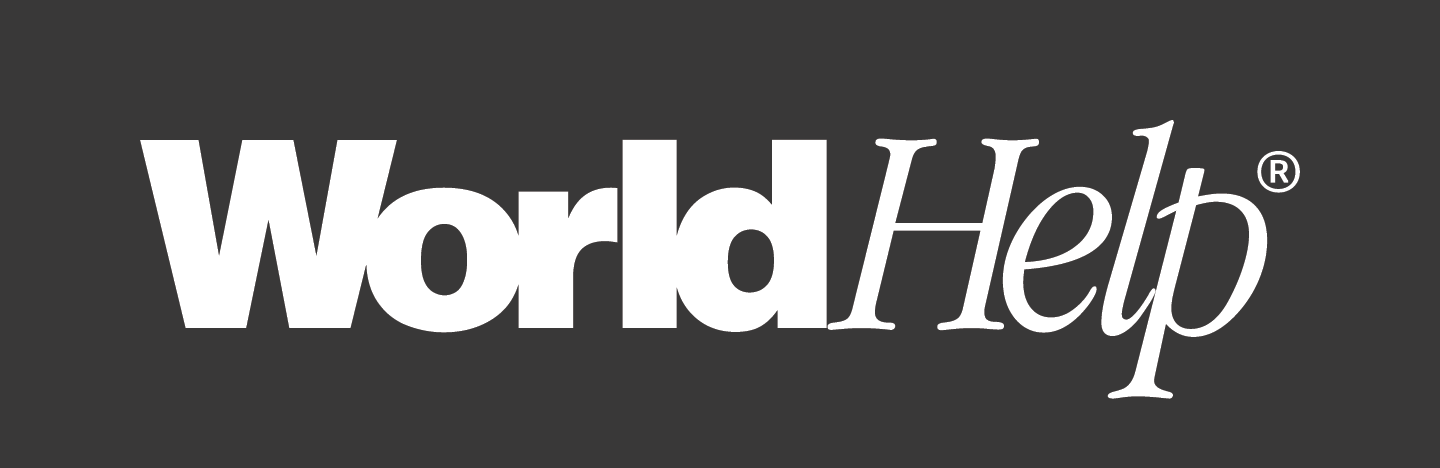 world-help-logo-white