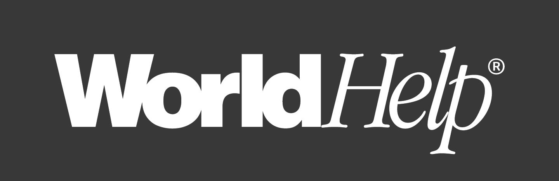 world-help-logo-white