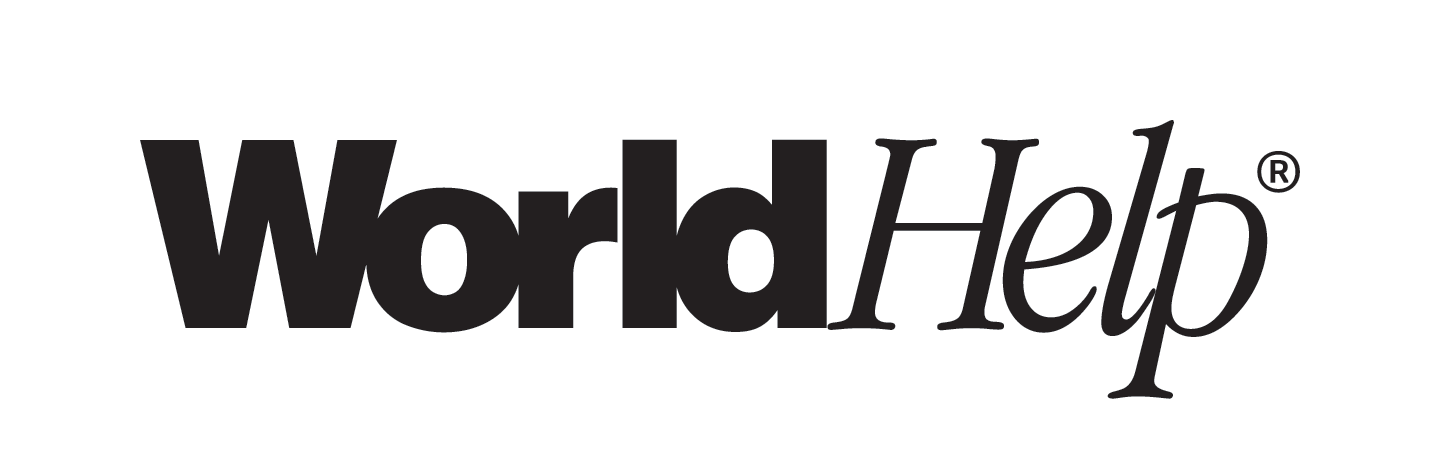 world-help-logo-slate