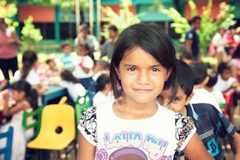 Honduras_Sept_2014_KC_175 copy