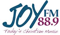 889 JoyFM