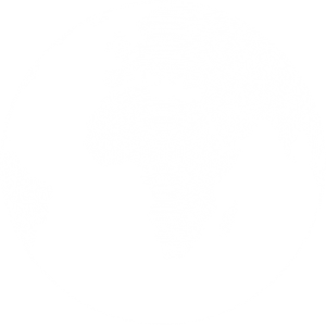 Globe-White1